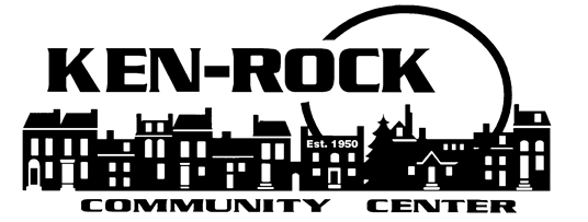 Ken-Rock Community Center